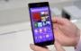 Sony Xperia Z3'te Karşılaşılan 6 Sorun ve Çözümleri