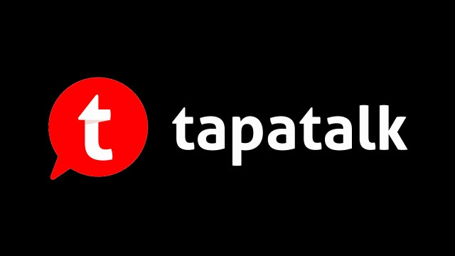 Tapatalk+Android+ve+iOS+S%C3%BCr%C3%BCmlerine+B%C3%BCy%C3%BCk+G%C3%BCncelleme
