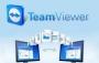 TeamViewer'ı Etkili Şekilde Kullanmanın 8 Yolu