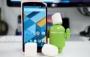 Tüm Android Kullanıcılarının Denemesi Gereken 10 Özellik