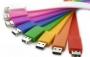 USB Bellek Nasıl Formatlanır?