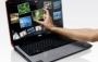 Windows 8 ile Dokunmatik Bilgisayarlar Yükselişte