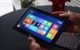 Windows 8 Satışları Kötü mü Gidiyor
