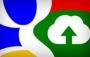 Windows için Masaüstü Google Drive Kısayolları Artıyor