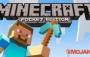 Windows Phone İçin Minecraft Yolda