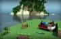 Yeni Başlayanlar İçin Minecraft Rehberi
