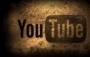 Youtube Videolarından Altyazı Nasıl İndirilir?