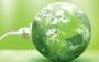 Zuckerberg ve Gates Temiz Enerji İçin Güçlerini Birleştiriyorlar!