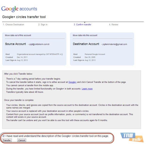 [Resim: iki-google-hesabini-birlestirme-5.jpg]