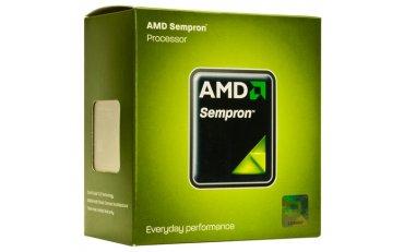 AMD SEMPRON 145 AM3 2.8GHZ