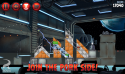 Angry Birds Star Wars 2 3
