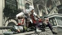 Assassin`s Creed 2 MacOS X Türkçe Yama