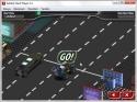Araba yarışı oyunu 2