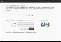 Bitdefender Antivirus Free 3