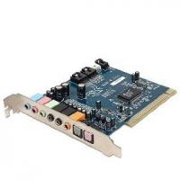 C-Media CMI8738 PCI Ses Kartı Sürücü