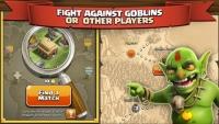 Goblinlerle savaşın