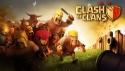 Savaşa giden klanlar 3