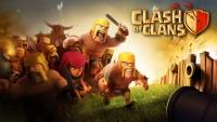 Savaşa giden klanlar