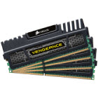 CORSAIR 32GB VENGEANCE DDR3 1600MHZ CL10 RAM