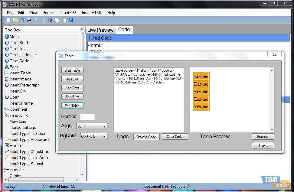 Notepad game download