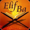 ElifBa