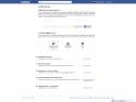 Facebook Gizlilik Ayarlarınız 4