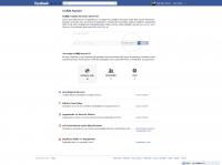 Facebook Gizlilik Ayarlarınız