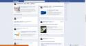 Facebook Zaman Tüneliniz Devam Ediyor 3