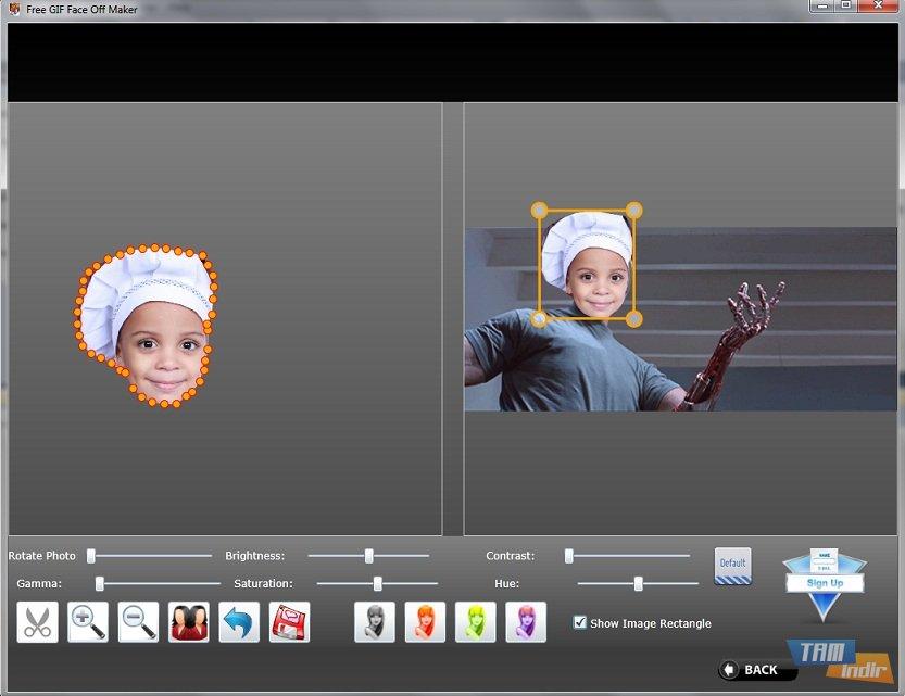 Free Gif Effect Maker Indir Animasyon Gif Yapma Programi Tamindir