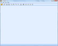 Free Opener Ana Ekranı