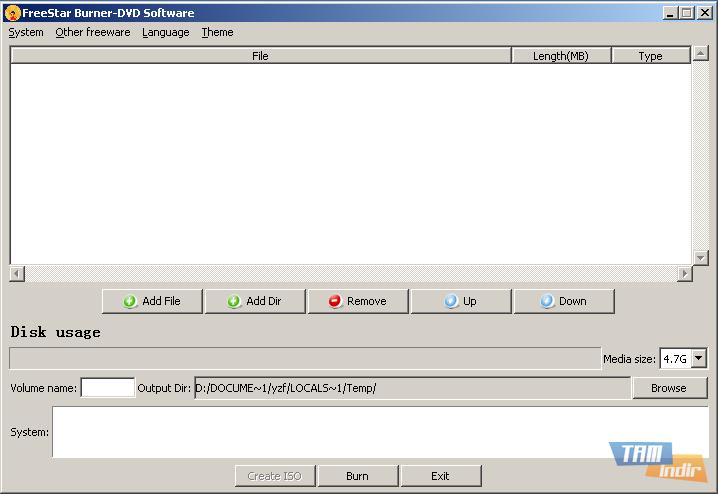 Dvd Burner For Windows 8
