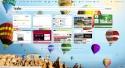 Yandex Açılış Sayfası