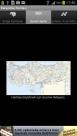 Genel harita