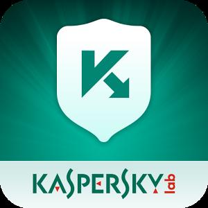 Free programy - Kaspersky