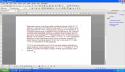 Yazı Ekranı
