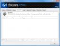 Malwarebytes Anti-Malware 3