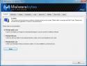 Malwarebytes Anti-Malware 4