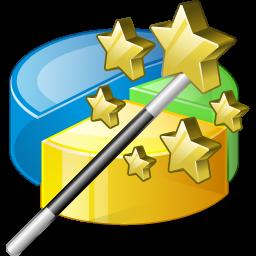 WatFile.com Download Free MiniTool Partition Wizard Home Edition İndir - Sabit Disk Yönetimi