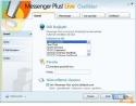 Msn Messenger 8.0 Türkçe Yama