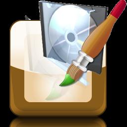 برامج الكمبيوتر -2014- الجزء العاشر