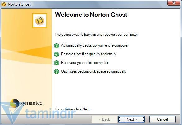 norton anti virus 2005 keygen