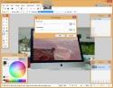 Paint.NET 3