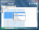 RapidShare Downloader Ekran Görüntüsü