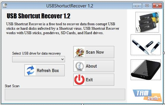 Free download antivirus shortcut virus. google chrome download multiple use