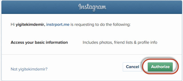 sosyal-medya-hesaplarinizin-yedeklerini-...niz-11.jpg