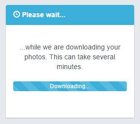 sosyal-medya-hesaplarinizin-yedeklerini-...niz-13.jpg