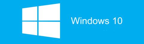 Windows 10'da Varsayılan Uygulamalar Nasıl Değiştirilir?