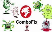 ComboFix Kullanımı