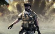 Battlefield: Play4Free Fragmanı