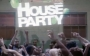 XBLAs House Party - 2012